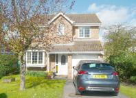 4 bedroom property in Minster View, WARMINSTER...