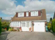 2 bedroom Detached property for sale in 41A Plants Green...