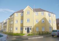 2 bedroom Flat for sale in Swaledale Road...