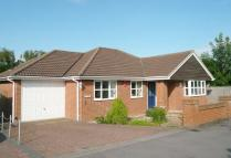 3 bed Detached property for sale in Copheap Lane, Warminster...