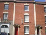 Flat to rent in Picton Street.Montpelier...