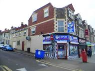 1 bed Flat in Weight Road, Redfield...