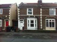 Kellaway Avenue End of Terrace property for sale