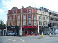 property for sale in Stokes Croft , Bristol