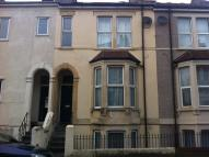 2 bed Terraced property in The Garden Flat...