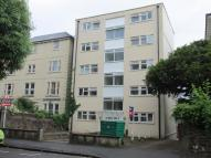 Flat for sale in Plimsoll House, Redland...