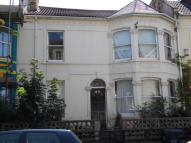 Terraced home in Badminton Road, St Agnes...