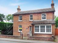 3 bedroom Detached home for sale in Little Gable...