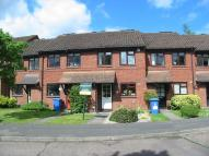 2 bed Terraced property in Porchester, Ascot...