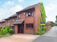 3 bed Terraced property in Porchester, Ascot...