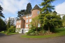 2 bed Apartment to rent in Agincourt...