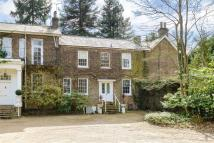 4 bed Detached home for sale in Coombe Lane, Ascot...