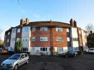 2 bedroom Apartment to rent in Bridge Court, Maidenhead