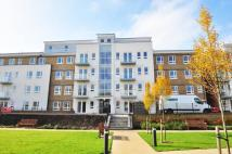 2 bed Apartment in Kestrel Court