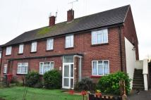 Maisonette to rent in Windermere Way, Burnham
