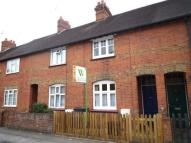 Terraced home to rent in The Croft, Maidenhead