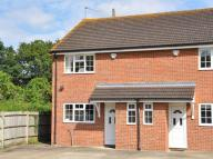 semi detached home in Maidenhead Road, Cookham