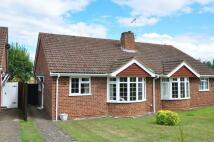 Bungalow to rent in Beverley Gardens...