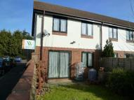 3 bedroom End of Terrace property in The Wickets...