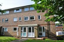 3 bedroom Apartment in Denham Close, Maidenhead