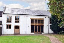 3 bedroom property in Amerden Barn, Taplow