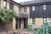 2 bed Terraced house to rent in Bracknell, , RG12