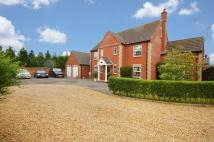 6 bedroom Detached house in Commercial Road, Dereham