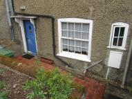 Flat to rent in Back Street, Reepham...
