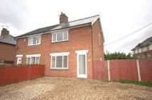 property to rent in Queen Street, Swaffham