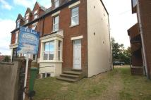 property to rent in Norwich Street, Dereham