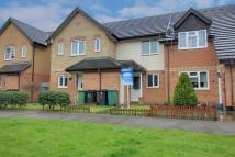 property to rent in Geneva Walk, Toftwood, Dereham