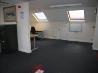 property to rent in North View, Westbury Park, Bristol