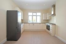 Maisonette to rent in North View...