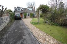 Longleat Close Detached property to rent