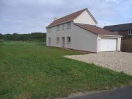 4 bed Plot for sale in Church Road...