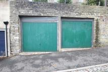 Garage in Redland Court Road to rent