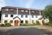 Flat to rent in Eastfield Terrace...