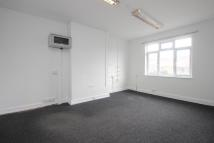 property to rent in North View, Westbury Park, Bristol BS6 7PY