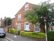 4 bed semi detached property in Salisbury Road, Reading...