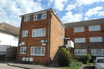 1 bed Maisonette to rent in Manor Court, Mutton Lane...