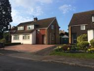 semi detached house to rent in Trewenna Drive...