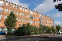 2 bedroom Apartment in Flat 5, Hollies House...