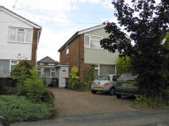 Detached home to rent in Cotton Road, Potters Bar...