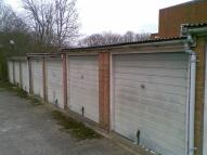 Garage in Valley Green to rent