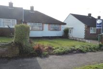 2 bed Semi-Detached Bungalow for sale in Field View Road...