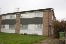 2 bed Maisonette for sale in Dugdale Hill Lane...