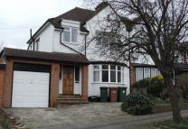 3 bedroom semi detached property in Oakmere Avenue...