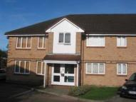 Flat in Bornedene, Potters Bar...