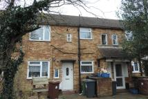 1 bedroom Maisonette for sale in Great Slades...