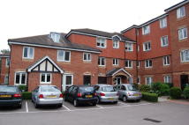Retirement Property for sale in Darkes Lane, Potters Bar...